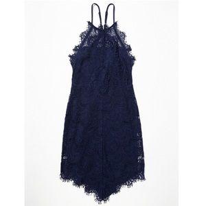 ✨ Free People She's Got It Slip Dress ✨